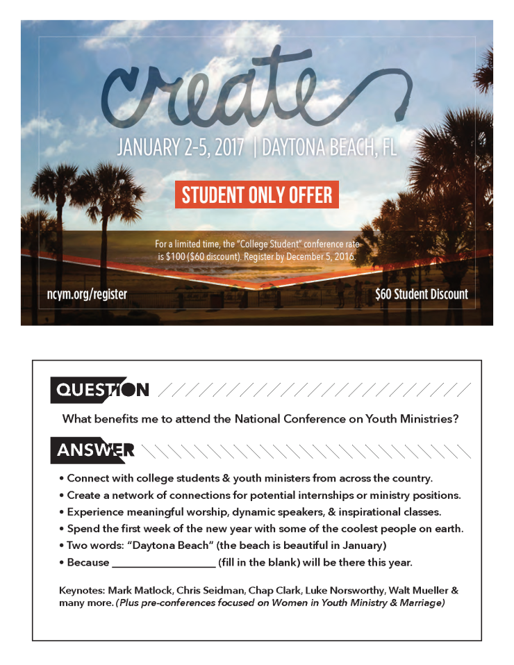 ncym_student-flyer_17a